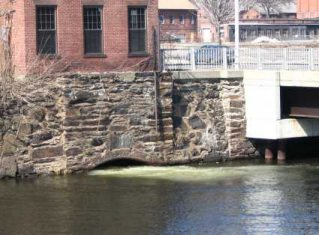 Copy of tailrace wet canal